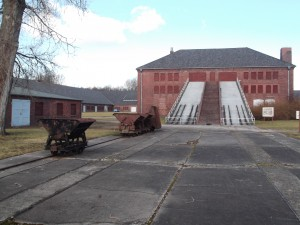 holocaust-and-genocide-trip-to-hamburg-and-neuengamme-205