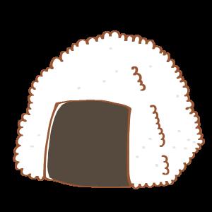 illustrain02-onigiri03