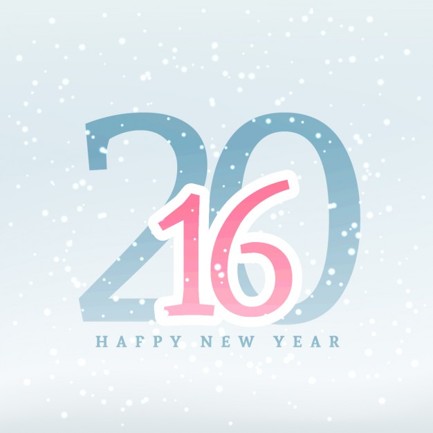 cute-2016-new-year-card_1017-1500.jpg